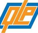 QLP Logo
