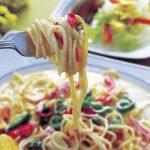 Appease your clients' appetites with an irresistible entrée.