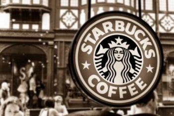 Building A Community Why Starbucks Gets Customer Service Right