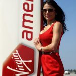 Bethenny Frankel, creator of 'Skinnygirl Margarita'