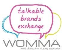 Talkable Brands Exchange