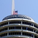 Is CapitolRecords.music better than CapitolRecords.com?