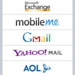 Will your E-newsletter work when displayed on a mobile device?