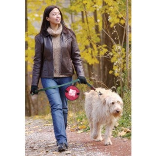 Promotional Products for Dog Lovers