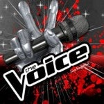 NBC's music competition show, The Voice