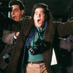 Ghostbusters (Image2)