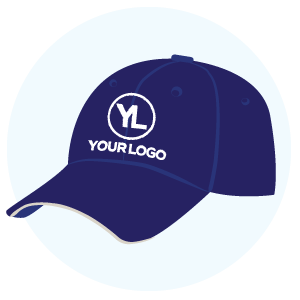 embroidery-hat-300