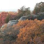 Starved Rock National Park