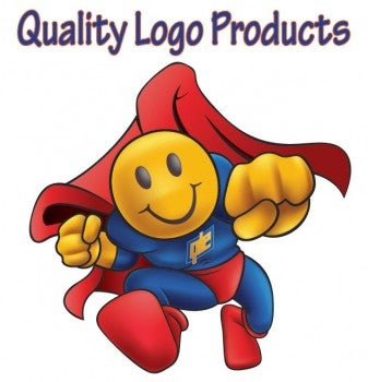 Post image for The Quality Logo Products Sales Team's Favorite Promotional Items