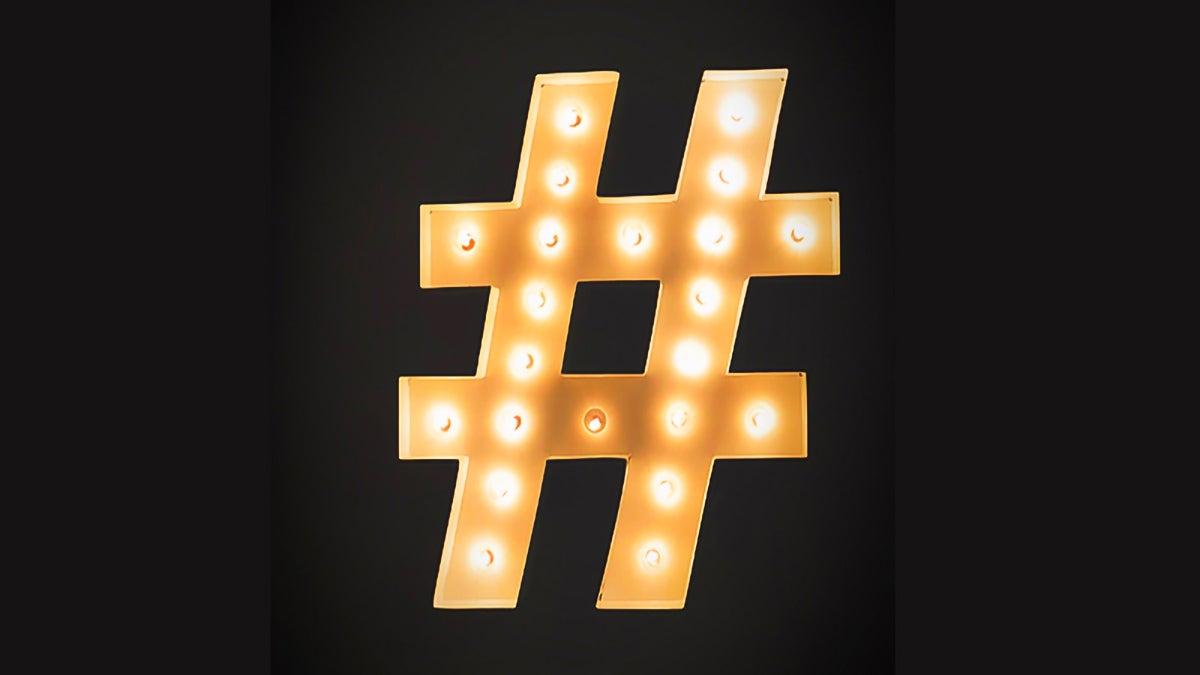 hashtag-crazy