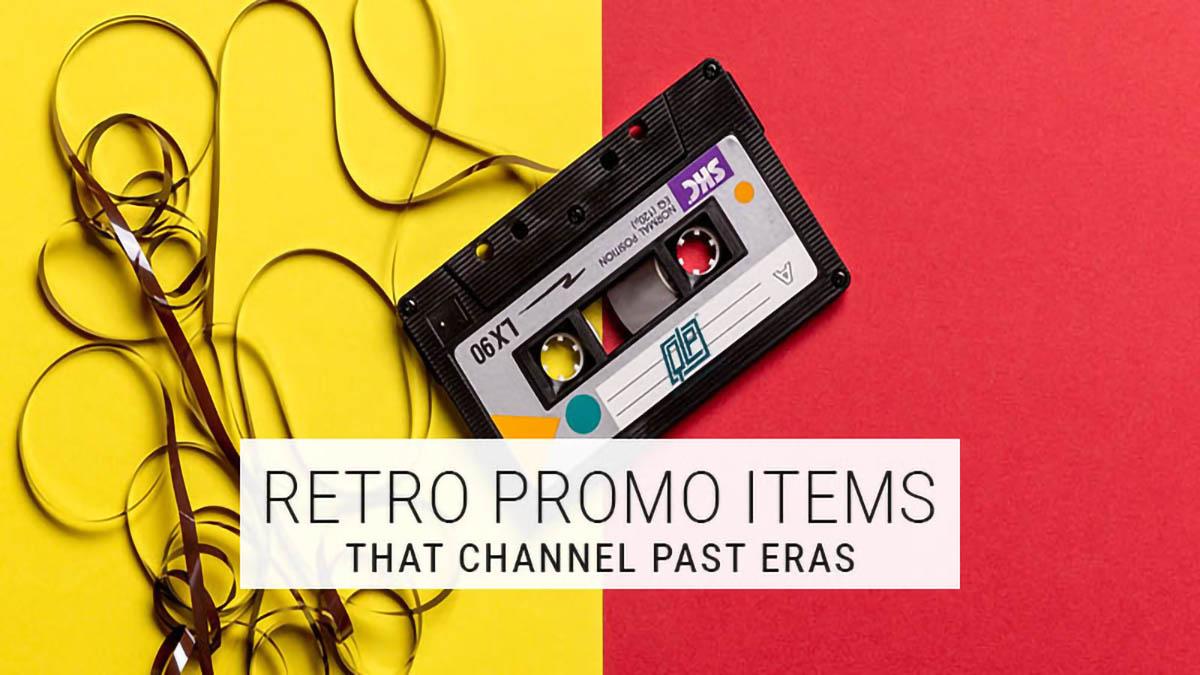 retro-promo-items-2
