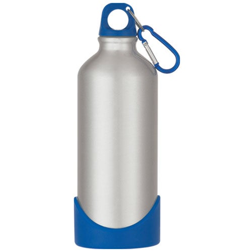 stainless steel bike bottle