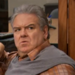 nbc parks and recreation jerry