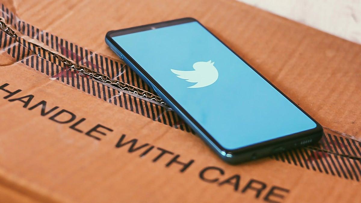 customer-service-on-twitter-2