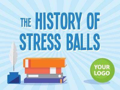 021716-History-of-stress-balls-Header J