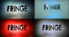 The Dos and Don'ts of New Employee Orientation, According to 'Fringe'