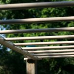 Hanging on to Your Success: Monkey Bars