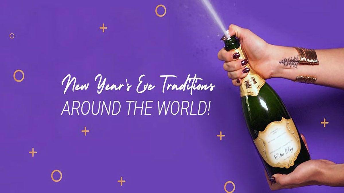 new-years-around-the-world-billboard-2