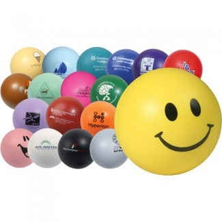 Post image for The History of the Stress Ball (and Why They're So Popular)