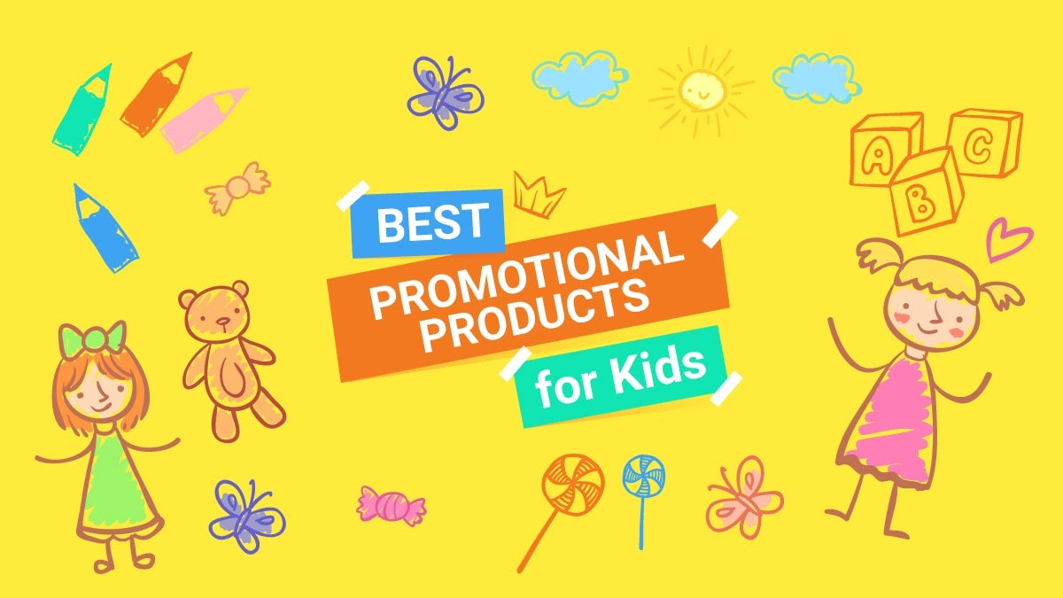 best-promotional-products-for-kids