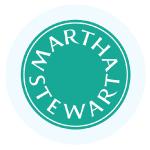Bonus Martha Stewart