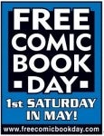 Interview With Free Comic Book Day Founder, Joe Fields