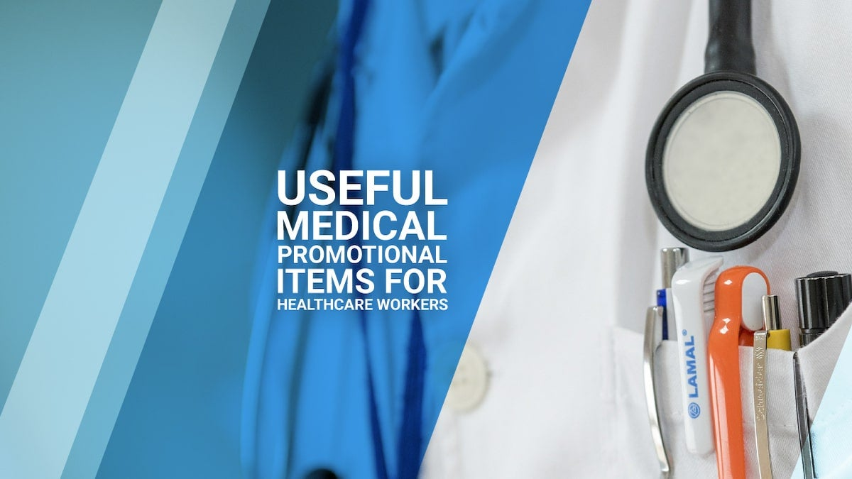 useful-medical-promotional-items