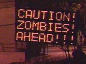 caution-zombies