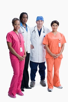 Medical-Related Promotional Products for Hospitals, Doctors, and Health Professionals