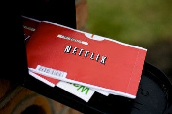 http://www.qualitylogoproducts.com/blog/wp-content/uploads/2012/02/netflix-envelope-e1329161999677.jpg