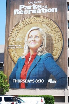 Leadership Lessons from Leslie Knope of 'Parks and Recreation'