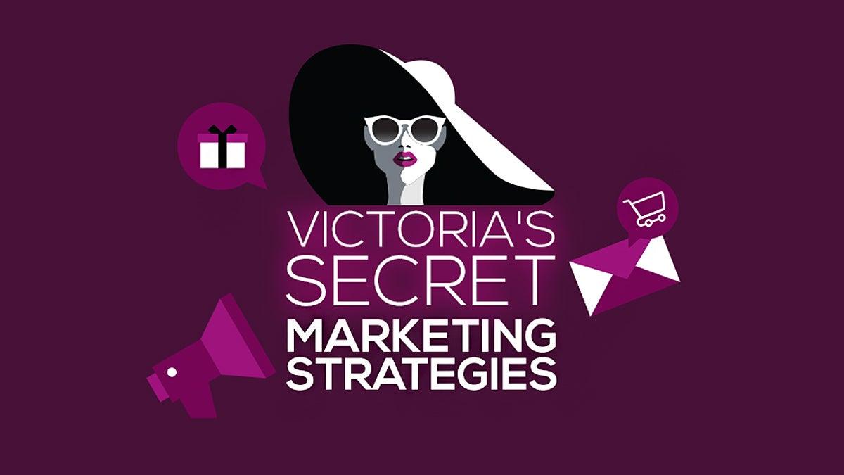 victorias-secret-marketing