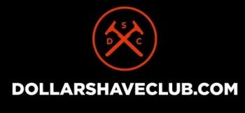 Subscription Businesses and the Viral Success of Dollar Shave Club