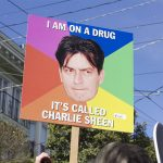 A Drug Called Sheen
