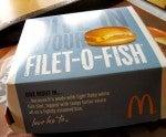 Filet-o-Fish