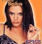 Posh Spice