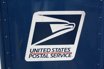 Learn from USPS: Are You Pushing Away Your Customers?