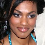 Freema Agyeman (Martha Jones)