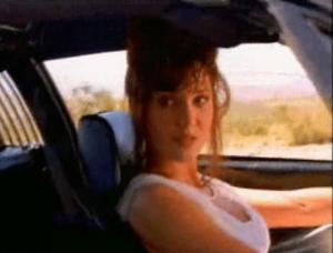 Survival Car Insurance 90s