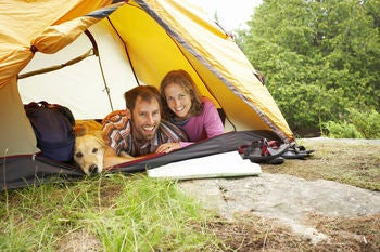 Post image for Best Camping Promotional Items for Experiencing the Great Outdoors