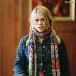 Billie Piper (Rose Tyler)