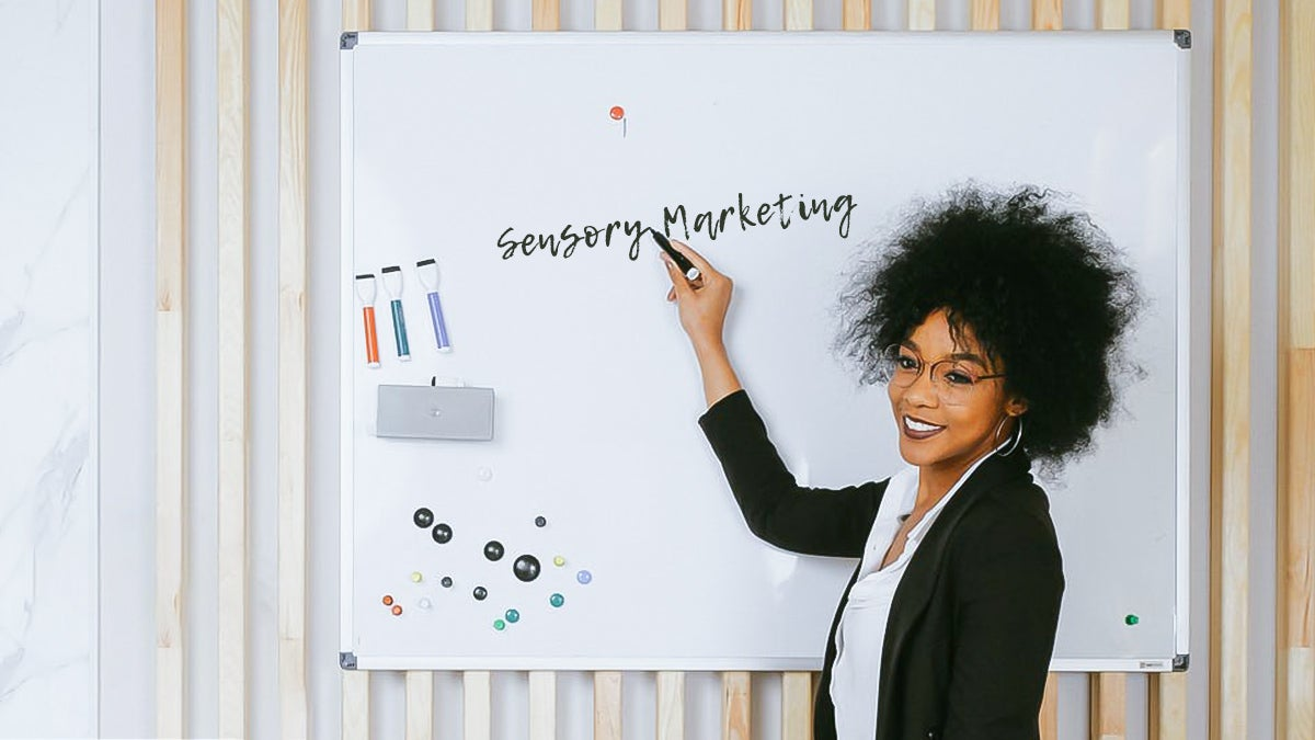 sensory-marketing-2