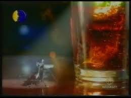 Pepsi Brown Sugar Commercial