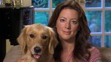 Sarah McLachlan & ASPCA
