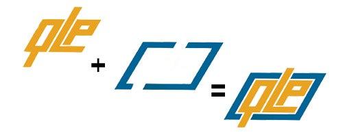 quality logo products logo imprint