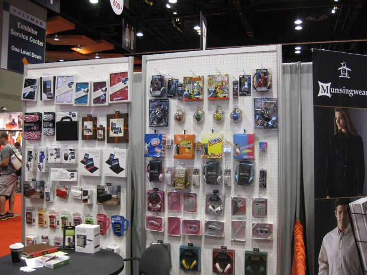 Trade Show Booths Good Better Best Booth Ideas From ASI