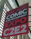 Trade Show Exhibitor Secrets from the Pros (C2E2 Edition)