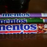 Mentos parodies are numerous and witty!