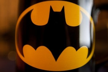Post image for The Batman Guide to Brand-Building