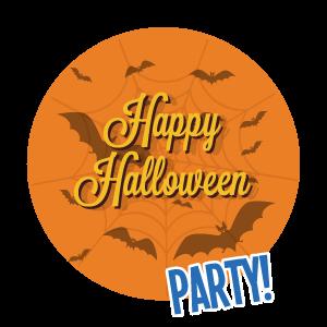Halloween-Activities-party